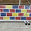 Thumbnail: Design 4 - Brick Wall Fillers