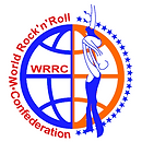 World Rock'n'Roll Confederation