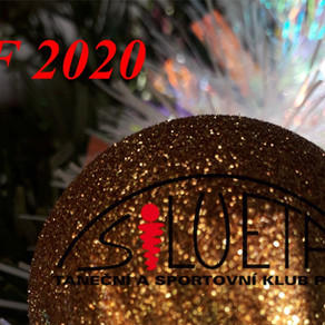 SILUETA PF 2020