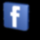 facebook | promozioni | offerte | edilservice 360 gradi tuscolana