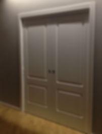 porte,infissi,pvc,legno,alluminio,zanzariere