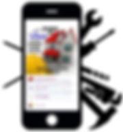 app,applicazione,sconto,offerta,scarica l'app