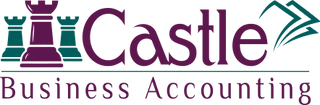 Final Castle Logo without tagline.png