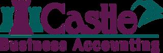 Final Castle Logo without tagline.png