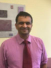 New Pic of Dr Murali.jpg
