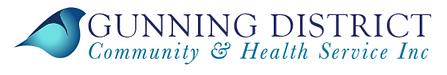 GDCHS Full Logo 2020.PNG