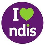 NDIS%20Logo_edited.jpg