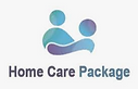 Home Care Package Logo.PNG