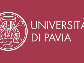 Official Confirmation!  Power Electronics Laboratory University of Pavia.