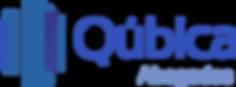 logo_Qúbica.png