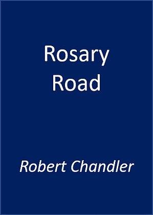 Rosary Road