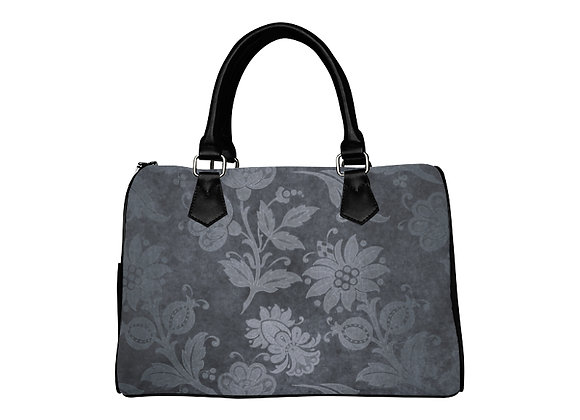 Fairlings Delight's Luxury Glam Collection- Black Floral 53086BHBBF
