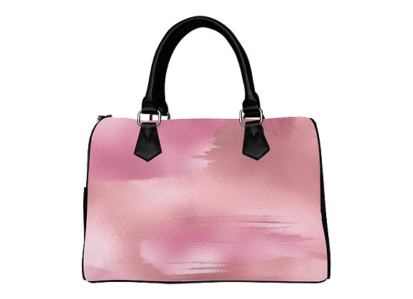 Fairlings Delight's Luxury Glam Collection- Pink Blush 53086BHBPB