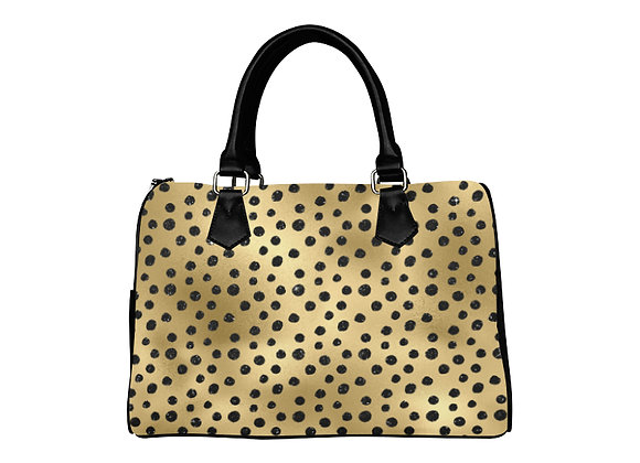 Fairlings Delight's Luxury Glam Collection- Hot Dots 53086BHBHBD