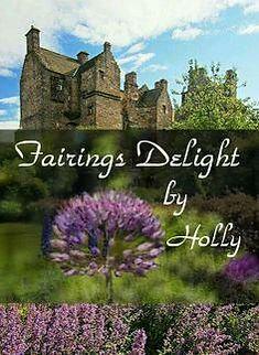 Fairlings Delight