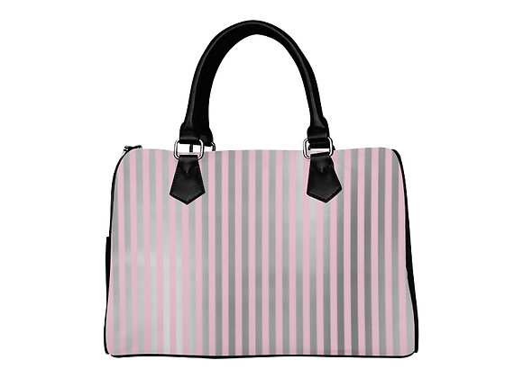 Fairlings Delight's Luxury Glam Collection- Pink and Silver Glamour 53086BHBPS