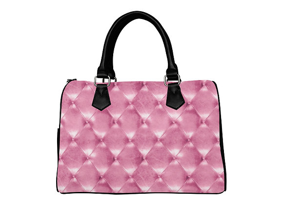 Fairlings Delight's Luxury Glam Collection- Pink Royal 53086BHBPR1
