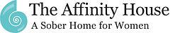 affinity_house_logo2_tagline.jpg