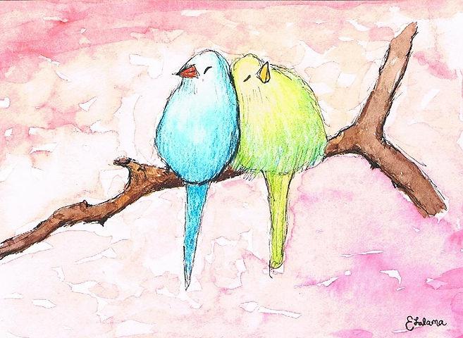 LRlovebirds.jpg