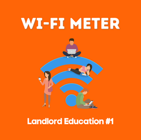 [Landlord Edu] Install This Simple Meter & Save Up To RM3,500 + 3 Hours Weekly!