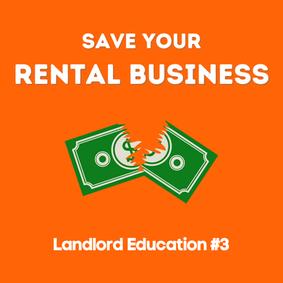 [Landlord Edu] Managing Your Own Room Rental? 5 Tips To Avoid Losing Thousands Of Ringgit