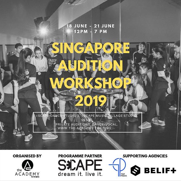 Scape_Workshop_19_1.png