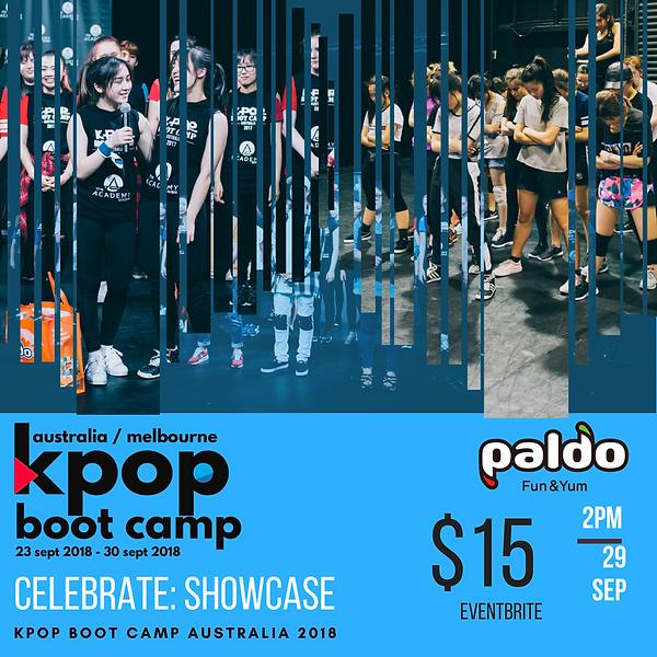 showcase2018.png