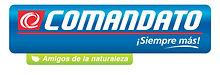 Comandato_amigos_dela_nat-738082.jpg