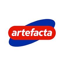 ARTEFACTA.png