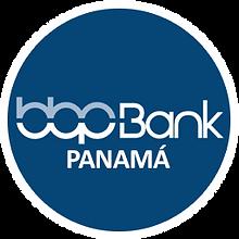 LogoBancoBPanama (1).png