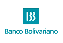 banco-bolivariano.png