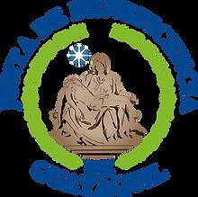 Logo_de_Junta_de_Beneficencia_de_Guayaqu
