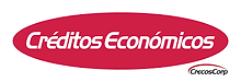 creditos economicos.png