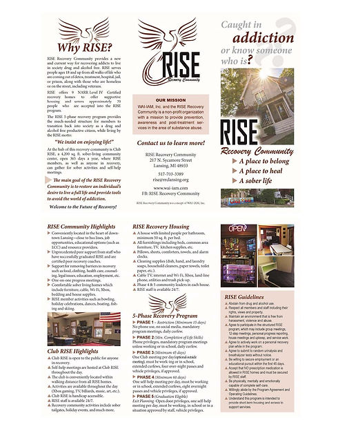 RISE Brochure.jpg