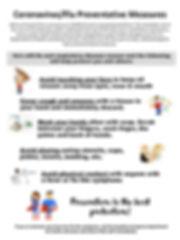 Flu Season Prevention (1).jpg