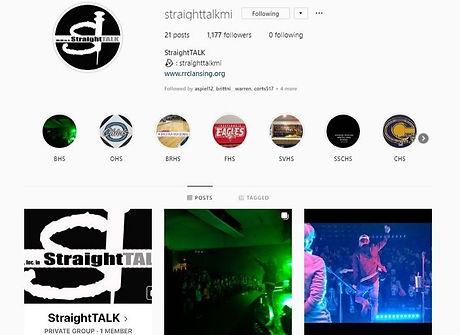 StraightTALKmi Instagram_edited_edited.j