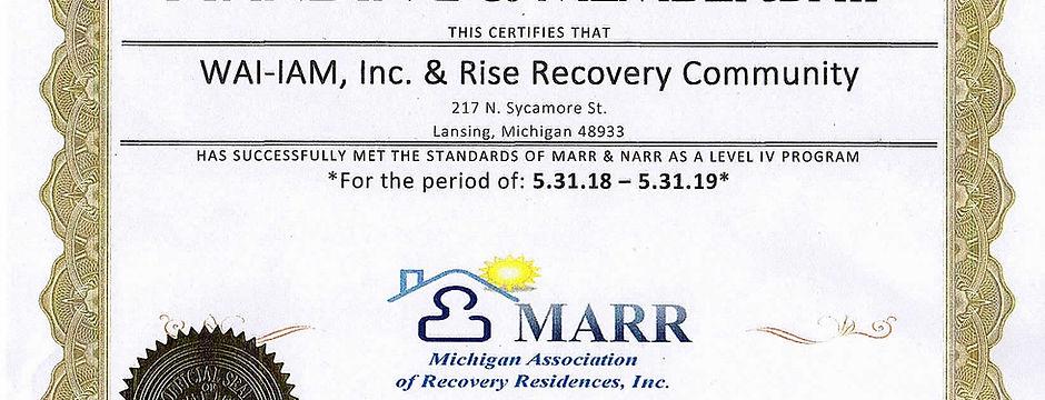 WAI-IAM NARR Certificate Exp 053119.jpg