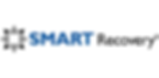 Smart Recovery Logo.png