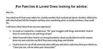 Letter for loved one image.JPG