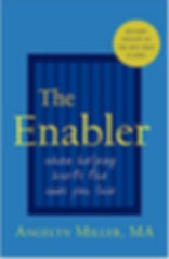 The Enabler Image.JPG