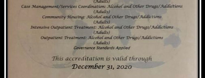 CARF Accreditation 2019.jpg
