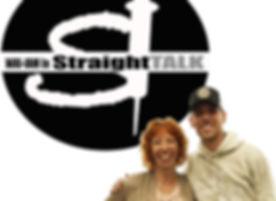 straighttalklogo square.jpg