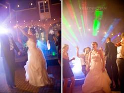 Nashville Tennesee Beautiful Wedding Lig