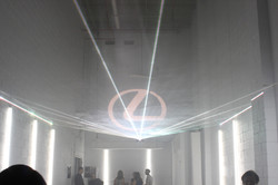 Dallas Texas Corperate Lasers Special Ev