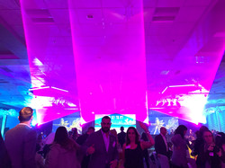 Private Party Special Event Lasers Detro
