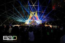 Maine Speical Event Lasers Creative Ligh