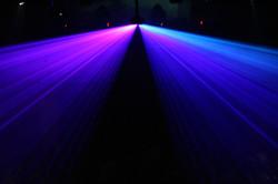Civic Speical Events Laser Lights Entert