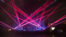 Webster Bank Arena Bridgeport & New Have