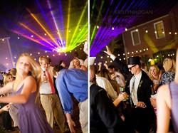 Manchester, New Hampshire Wedding Speci