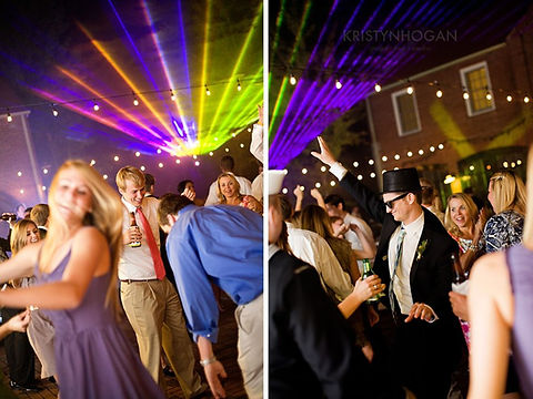 Manchester, New Hampshire Wedding Special event